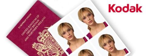 kodak-passport-1024x397