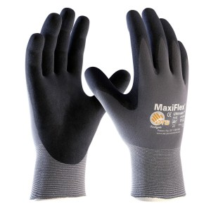 ATG® MaxiFlex Ultimate 34-874