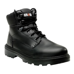 HEROCK® Chaussures San Remo High Compo S3