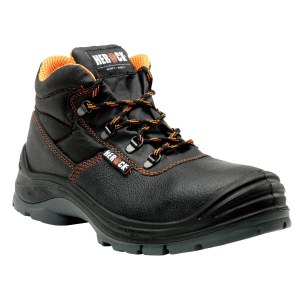 HEROCK® Chaussures Primus High Compo S3