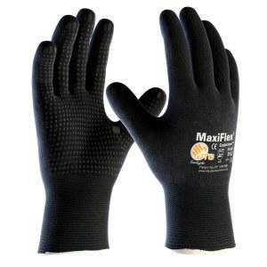 ATG® MaxiFlex Endurance 34-847