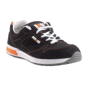 HEROCK® Chaussures Spartacus low S1P Sneakers