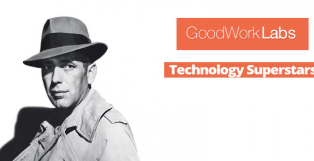 Top 7 traits of a GoodWorkLabs Superstar
