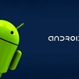 Android's superiority and best practices to build Android apps
