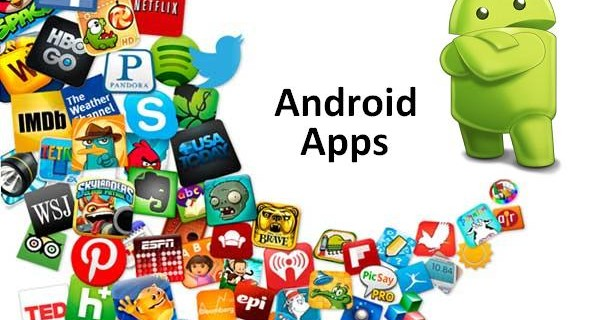 Top Application Development Frameworks for Android
