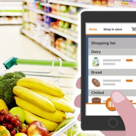 How Apps Benefit the Retail Sector