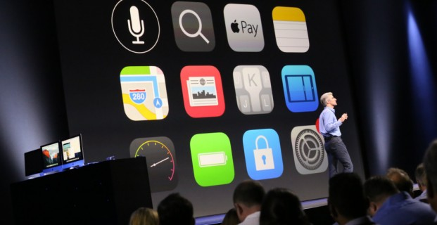 WWDC 2015 – A look at the key highlights