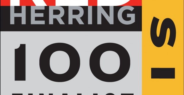 GoodWorkLabs short-listed for the 2015 Red Herring Top 100 Asia Award