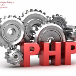 Handy PHP Development Tips of Today