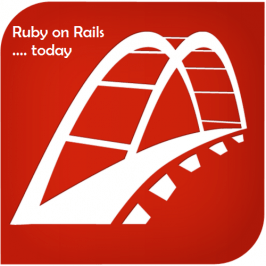 The State of Ruby on Rails: Opportunities and Obstacles