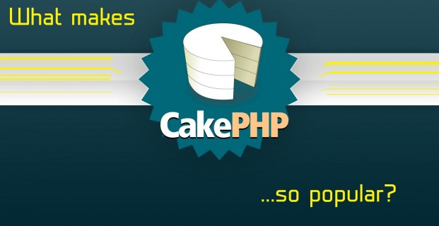 What Makes CakePHP So Popular
