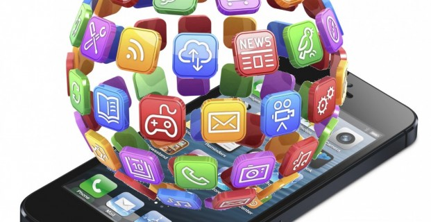 Mobile App Development: A Dud Or The Worthiest Investment?