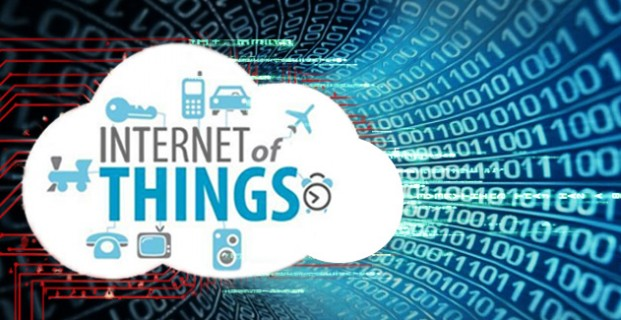 5 Things That Make IOT Special