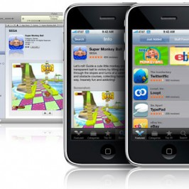 Here's How you can Instantly Increase your Mobile App's Downloads in the App Store