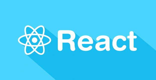 Important steps to consider while building User Interfaces using React.Js