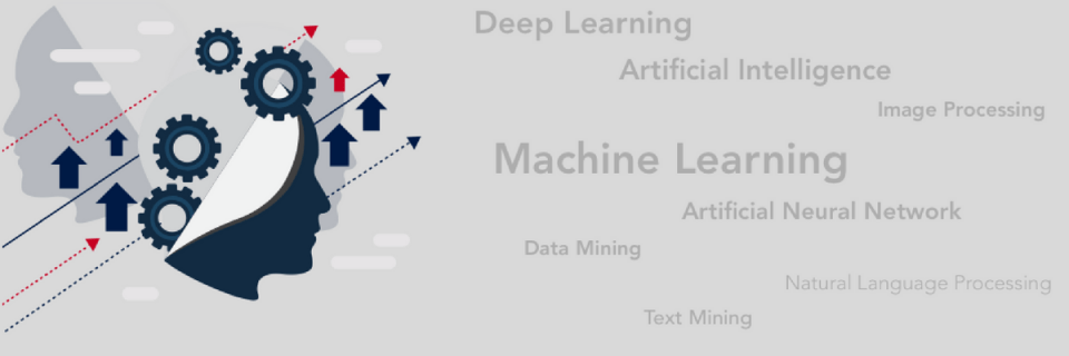 Best Machine Learning Services Company in India