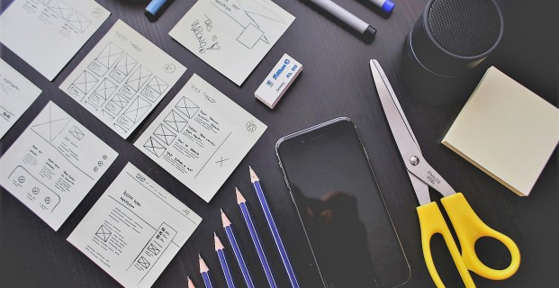 5 Common Myths Surrounding UX Design