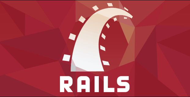 Why Ruby on Rails is still popular among developers