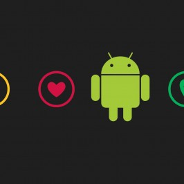 7 Things To Know Before Building An Android App