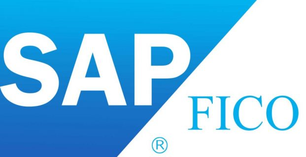 Understanding SAP FICO | Accounting Software