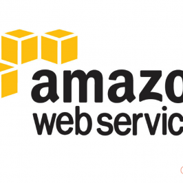 Understanding Amazon Web Services