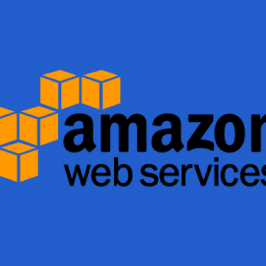 5 Reasons why Amazon Web Services Is a Class Apart