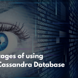 5 Reasons to use Apache Cassandra database