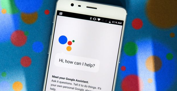 What You Need to Know About the New Google Assistant Update