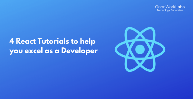 Best Tutorials for React JS and React Native
