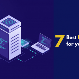 7 Best DevOps Tools For Your Business in 2019