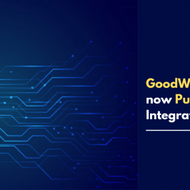 GoodWorkLabs becomes PubNub Integration Partner