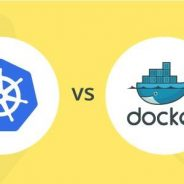 Kubernetes vs. Docker Swarm: How to Choose? | A Complete Breakdown