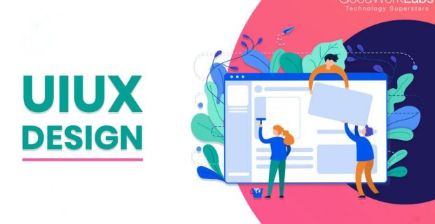 UI/UX Design Studio in Bangalore