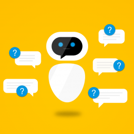 Importance of Conversational UI