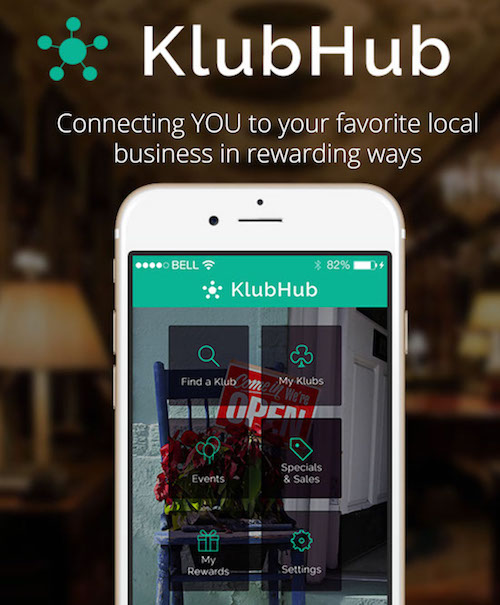 KlubHub-mobile-app-development-client-goodworklabs