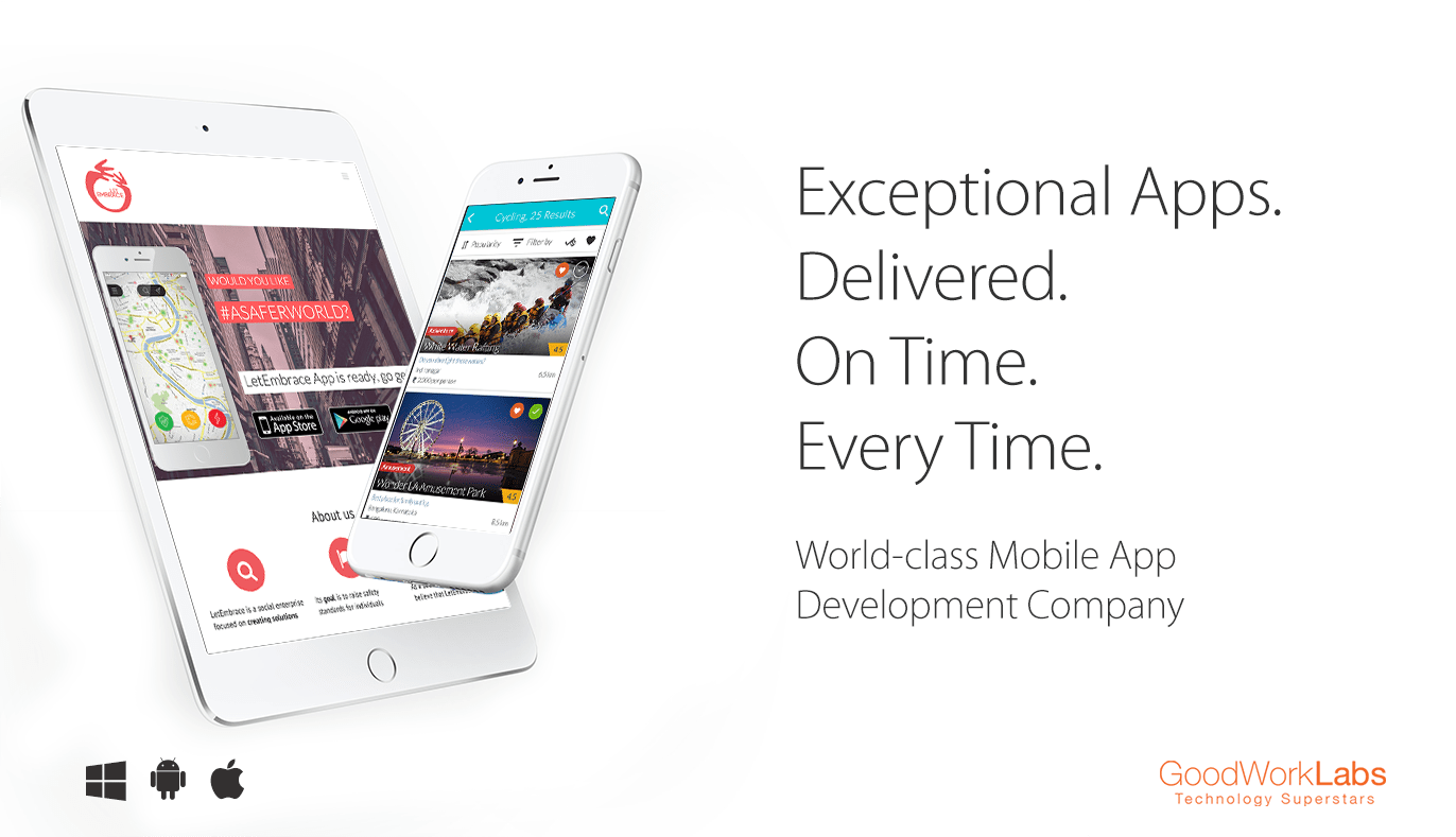 best-mobile-app-development-company-goodworklabs