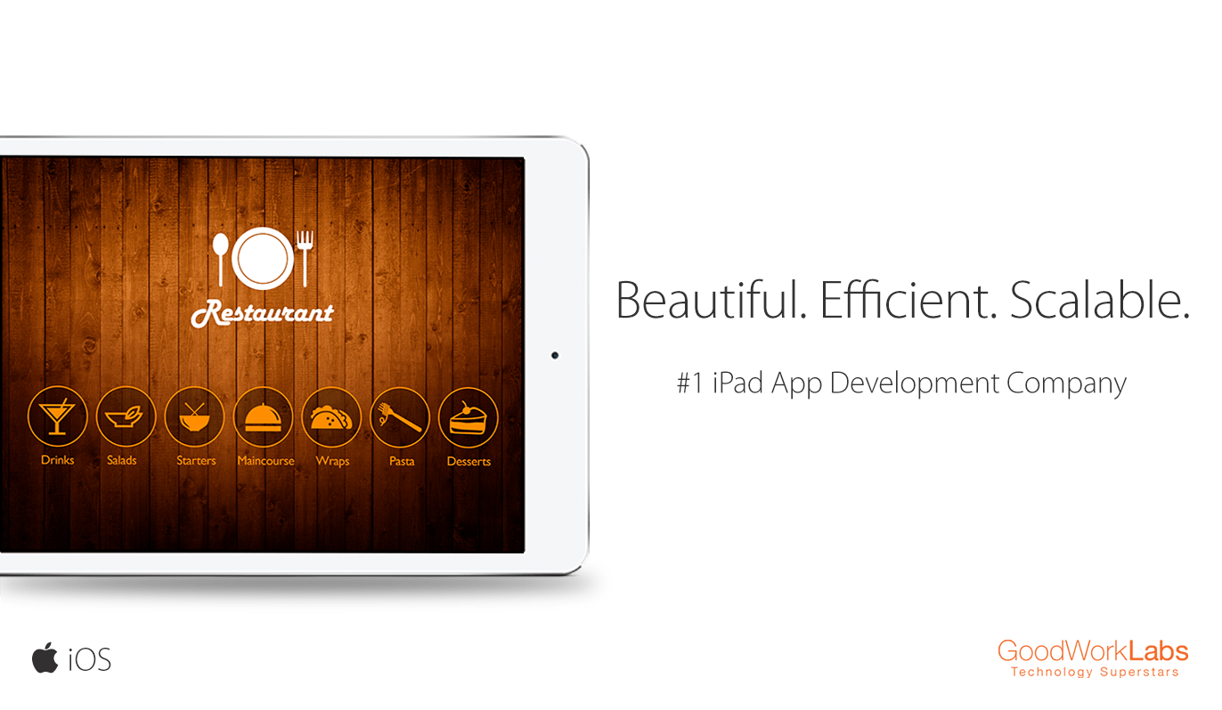 top-iPad-app-development-company-goodworklabs