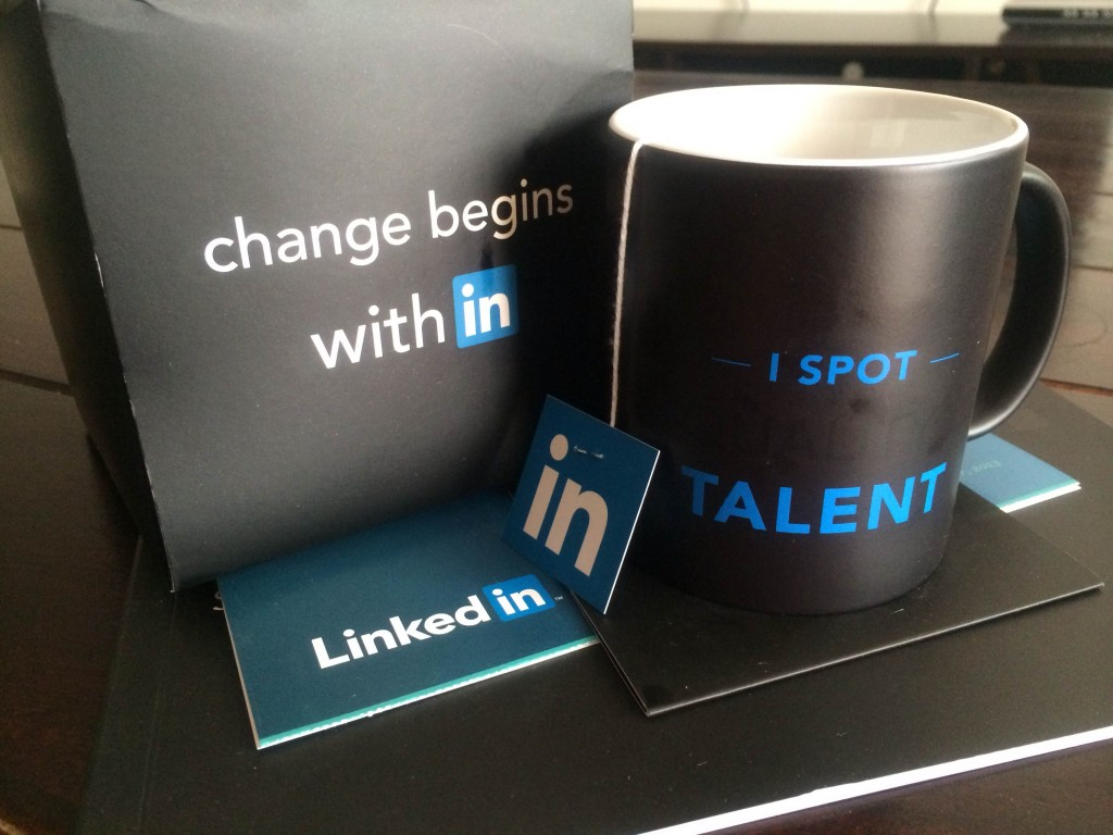 linkedin-goodworklabs-ruby-experts
