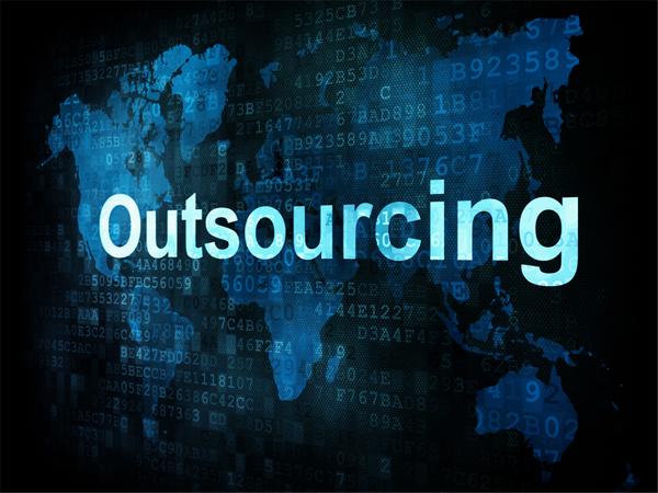 tech-product-outsourcing