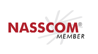 newlogo_nasscom_members