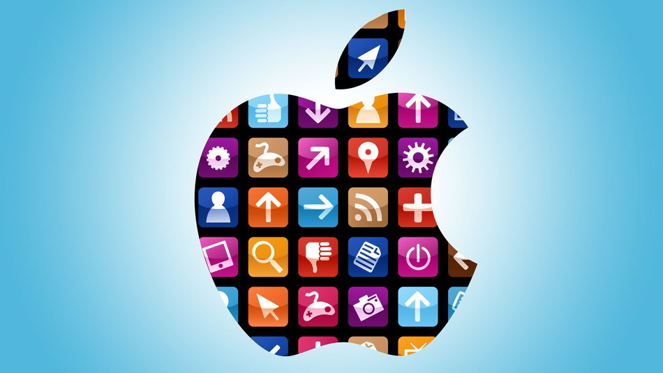 5-reasons-iphone-apps-for-business