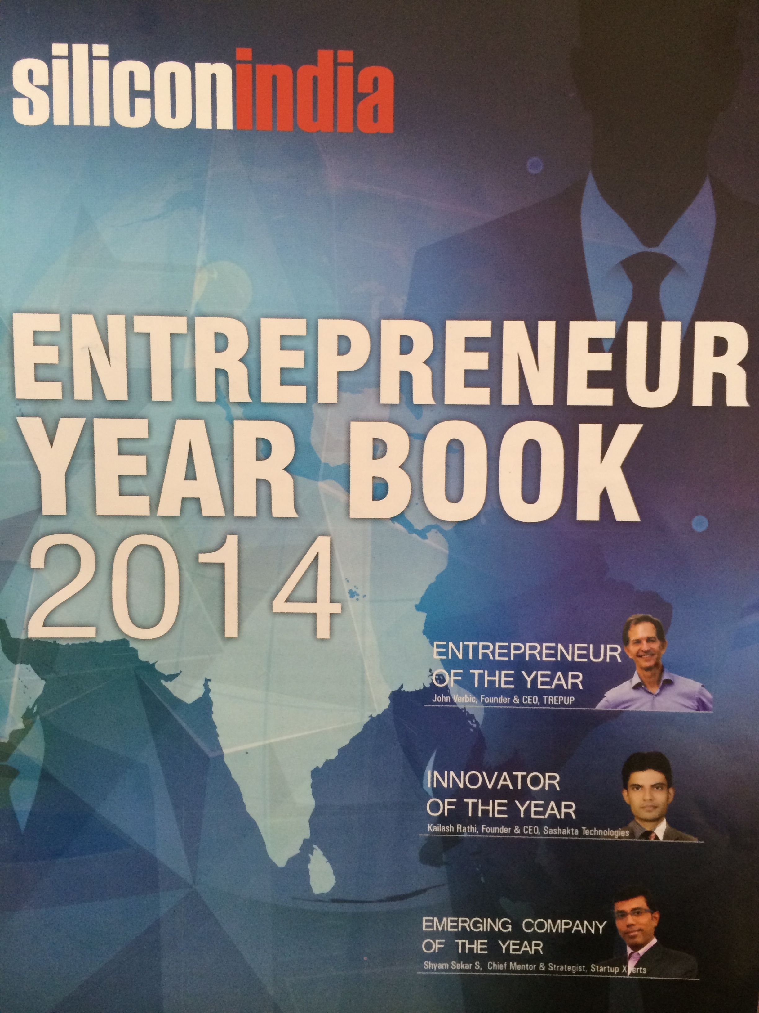 silicon-india-entrepreneur-yearbook-2014