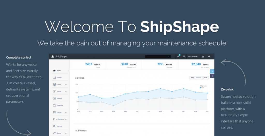 shipshape-ruby-on-rails-goodworklabs