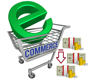 How to bring down E-commerce Development Cost