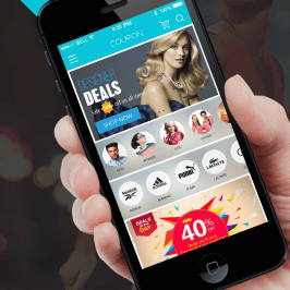 shopping-ecommerce-app-thumbnail-goodworklabs