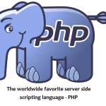 6 Advantages of PHP