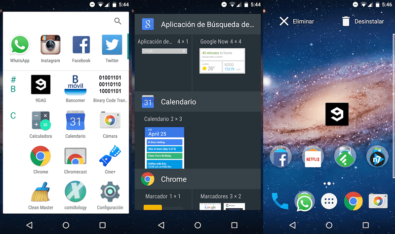 How Android M changes things for developers