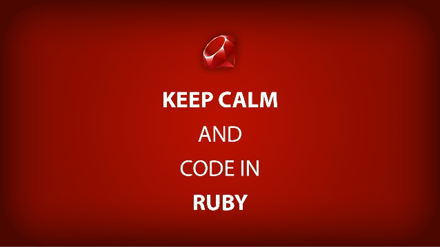 Why Ruby on Rails remains popular even today