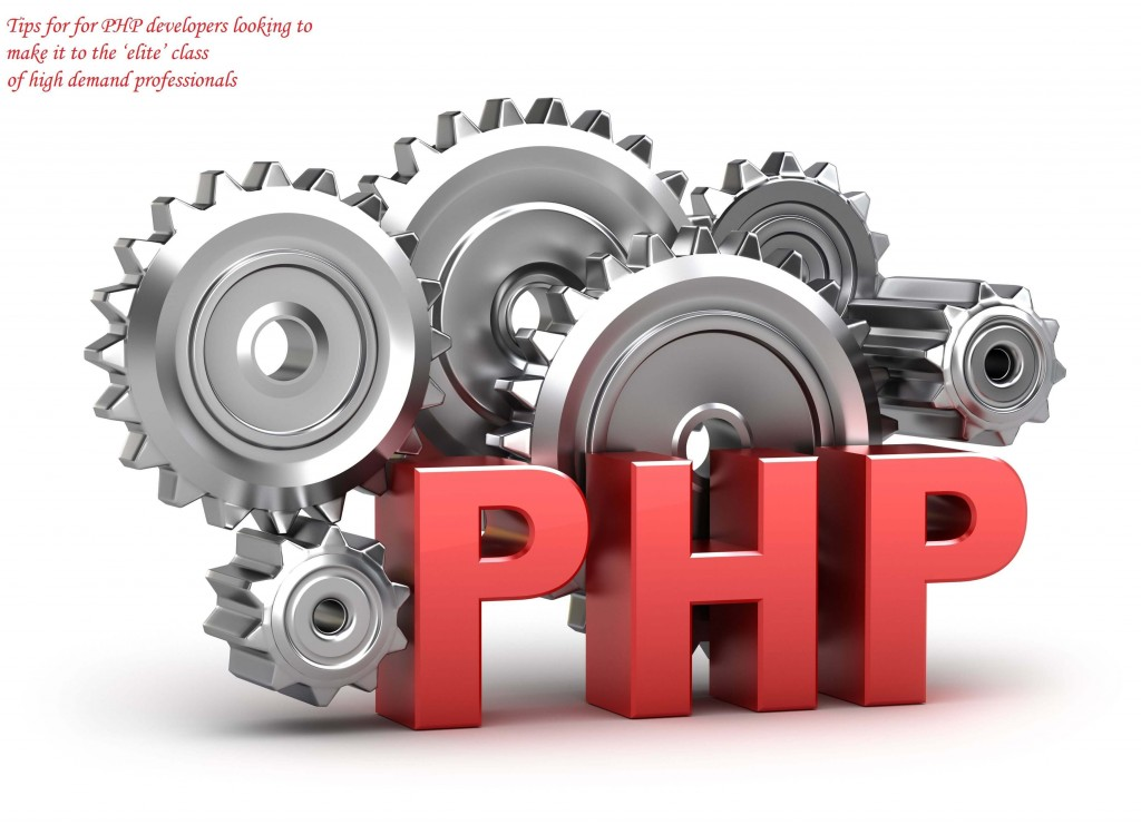 1-Top 8 tips for PHP Developers