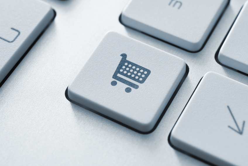Top 5 OS E-commerce platforms